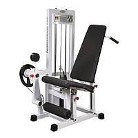 Тренажер для мышц бедра (комбинированный) Inter Atletika ST111
