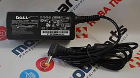 Блок питания для ноутбука Dell 19V 1.58A 65 W 5.5mm*1.7mm Inspiron Mini 9 10 12 1010 1011 1012 1018 1210