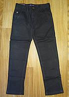 Котоновые брюки для мальчиков оптом ,Grace, 116-146 рр., Арт. B60645