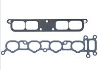 Прокладка впускного коллектора 2,4L Chrysler Sebring FEL-PRO MS92532