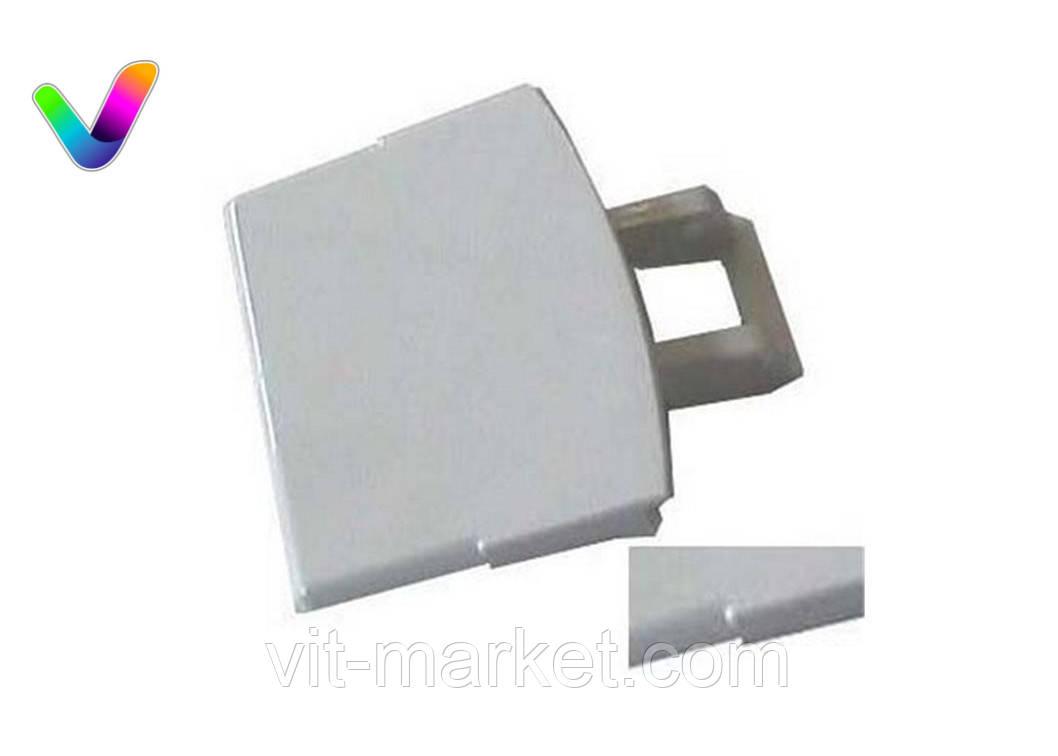 Ручка люка для стиральной машины Electrolux код 3542431204