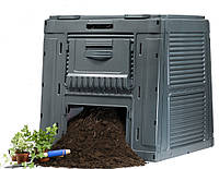 Садовый компостер E-Composter 470 л