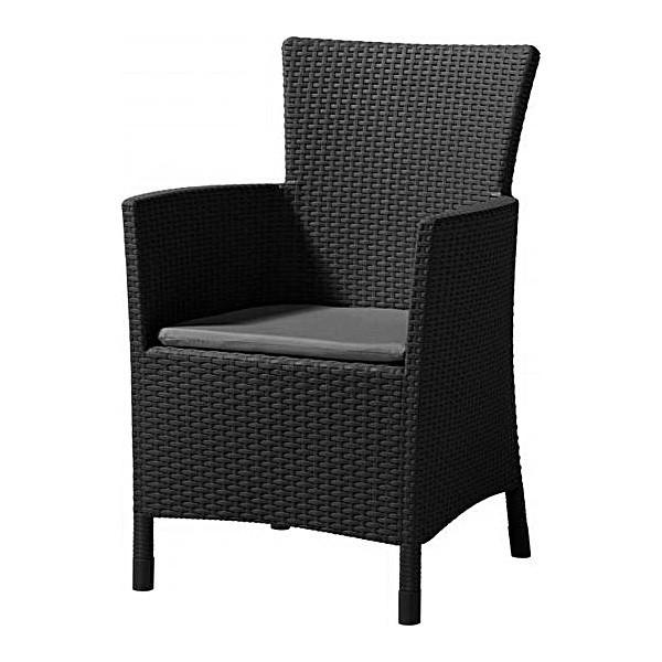 Кресло садовое IOWA DC