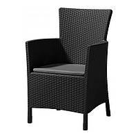 Кресло садовое IOWA DC, фото 1