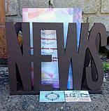"""Газетница """"NEWS"""", фото 2"""