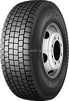 Всесезонные шины Falken BI 851 (ведущая) 315/60 R22.5 152/148L