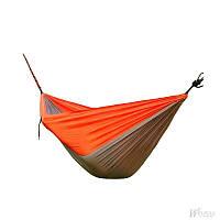 Гамак для дачи Light Parachute Nylon Hammock