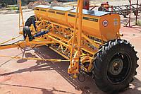 Сеялка зерновая Planter 5.4-01 (СЗ-5.4-01) узкорядная