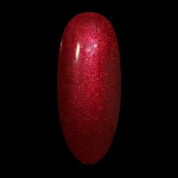 196 TR гель-лак 6 г с перламутром