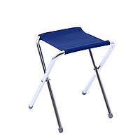 Раскладной стульчик для отдыха и рыбалки Welfull