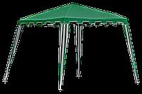 Садовый шатер тент 3*3 м