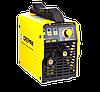 Сварочный инвертор CrepoW ARC 180 E