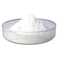 Гидроксиэтилкрахмал, 200/0,5 порошок EP, DMF