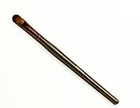 Большая кисть для растушевки теней SPL 97506, фото 1