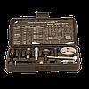 Набор для ремонта компрессора автокондиционера Mastercool (США)