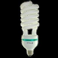 Лампа Realux 85w spiral холодный свет(6400k) 5000lm e27