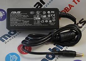 Блок питания для ноутбука Asus 12V 3A 4.8mm*1.7mm Eee PC 900 901 1000HE 904HD 1000XP ADP-36EH 1002HA R2 R2E