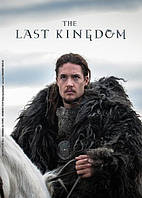 Картины Последнее королевство The Last Kingdom