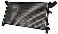Радиатор VW LT