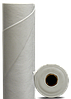 Пароизоляционная мембрана ROOFER (35м2)