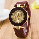 Стильные женские часы, фото 4