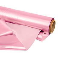 Полисилк #4 светло-розовый (70см / 10м)