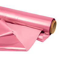 Полисилк #5 розовый (70см / 10м)