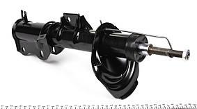 Амортизатор передний вито 639 / Vito Mercedes Viano c 2003 Италия  Газ MM-00313