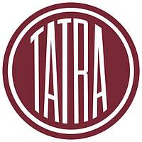 Глушитель выхлопа (442075900884/341-600508) Tatra