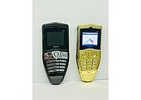 Мобильный телефон Vertu V10 (реплика) NX