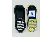 Мобильный телефон Vertu V9 ND