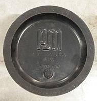 Поршень подающий диам. 180 мм
