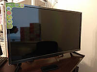 "Телевизор LED TV Backlight L32"" - Smart TV (Android 4.4, Wi-Fi, DVB-T2)"