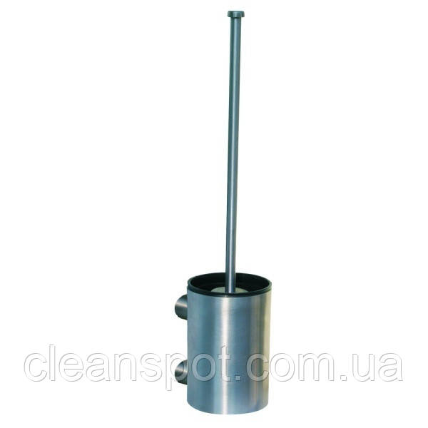Щетка санитарная металлическая Stainless
