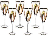 Набор бокалов для вина из 6 шт Same Decorasione, 103-407