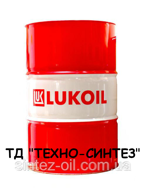 Масло ИГП-49 ЛУКОЙЛ (205л)