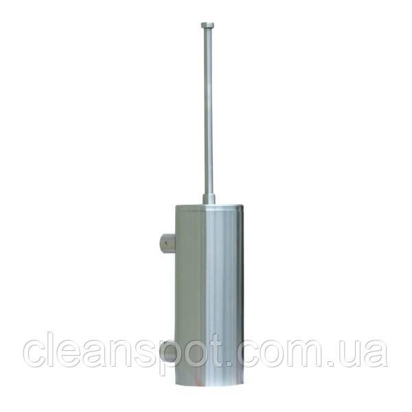 Щетка санитарная металлическая Stainless 2