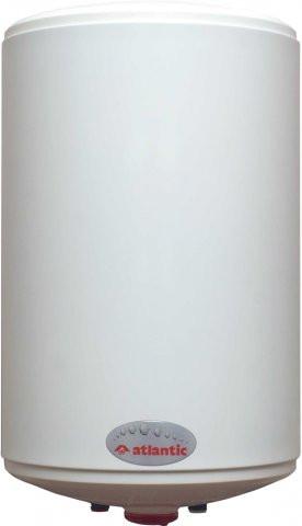 Бойлер Atlantic o'pro PC 10 RB 1600 W (над мийкою)
