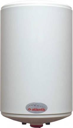 Бойлер Atlantic o'pro PC 10 RB 1600 W (над мийкою), фото 2