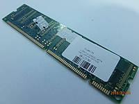 Модуль памяти SDRAM NCP 128MB PC133 133MHz