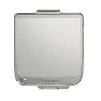 Защита LCD экрана крышка BM-6 для NIKON D200