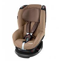 Детское авто-кресло Maxi Cosi FOB TOBI 9-18 кг