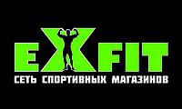 Спортивный интернет-магазин EXFIT
