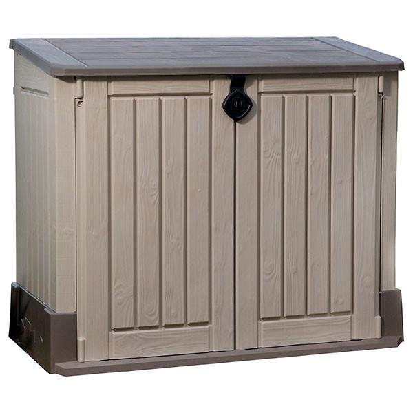 Ящик для зберігання Store-It-Out Midi 845 л