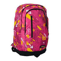 Городской рюкзак 22L Accelorator MK1180 Pink