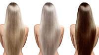 Что такое креатин для волос