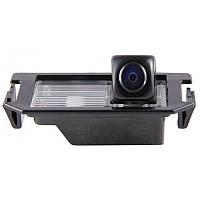 Gazer CC100-2C7 камера заднего вида для Kia Soul