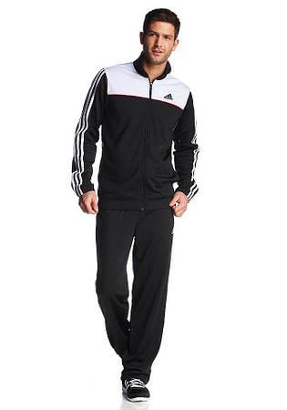 Спортивный костюм A0006