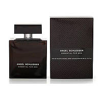 Angel Schlesser Essential for Men edt - 100ml