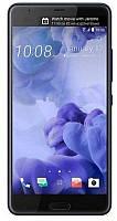 Смартфон HTC U ULTRA 4/64Gb Dual Sim Saphire Blue